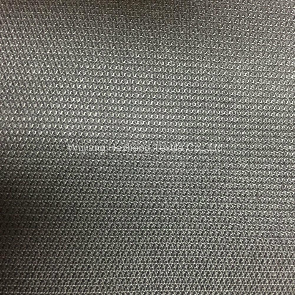 Breathable Waterproof Fabric for Outdoor Jacket Sportwear