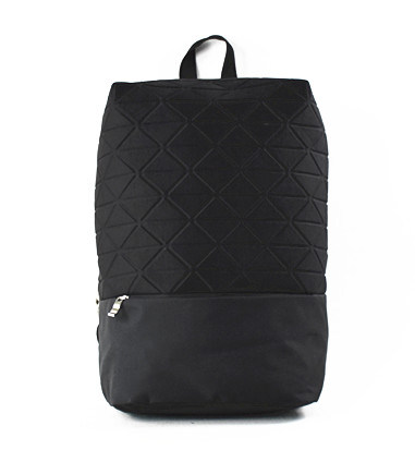 Good Qualit Laptop Computer Business Backpack
