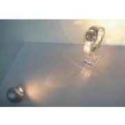 LED Jewelry Showcase Spot Lights (350mA, 1W)