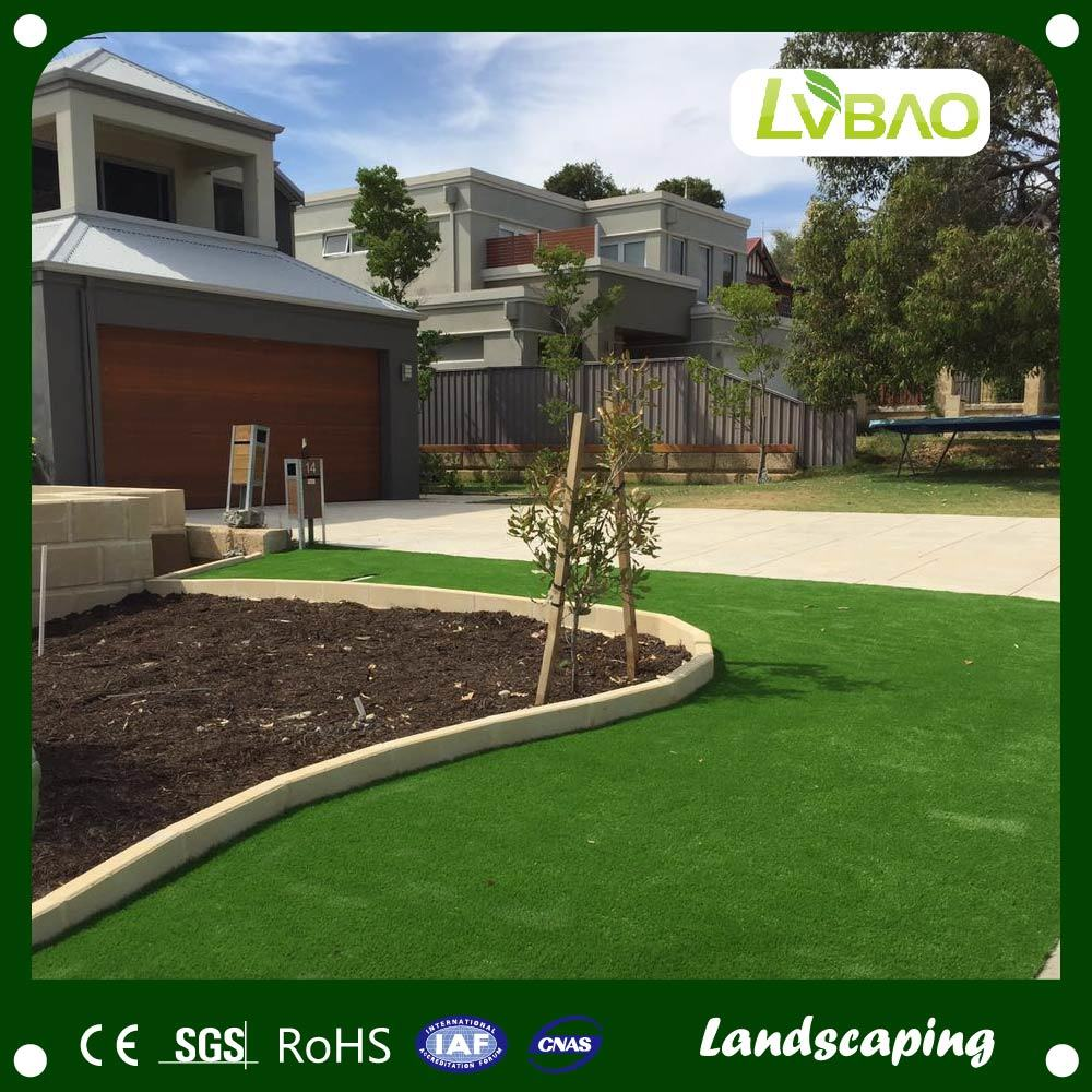 Artificial Grass, Synthetic Turf, Football Grass Factory Price