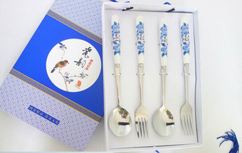 Very Beautiful Excellent Quality Cutlery