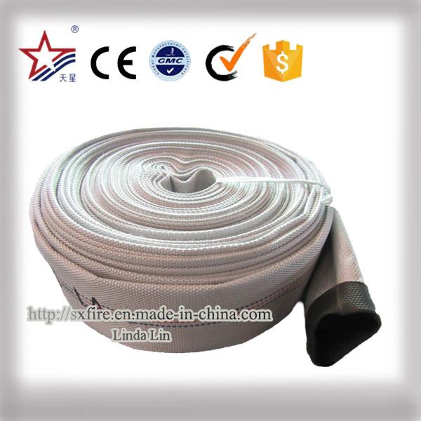 2.5 Inch Fire Hydrant Hose Pressure Head