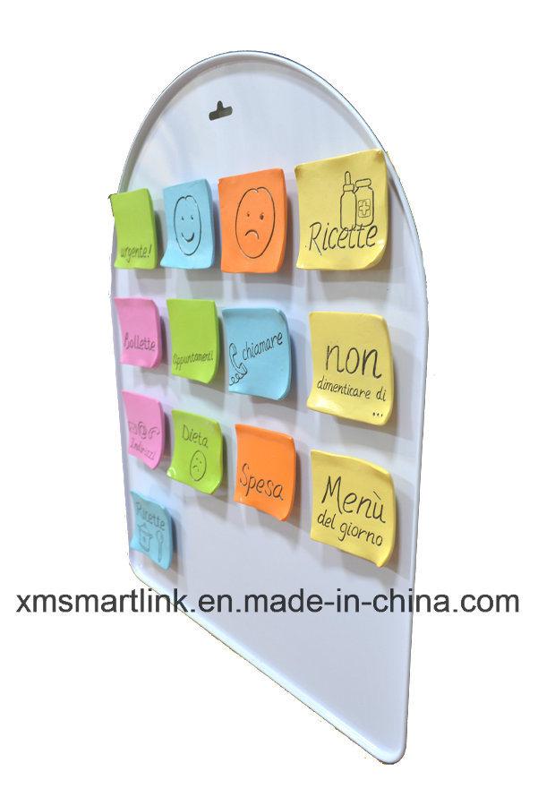 Souvenir Polyresin Memo Refridgerator Sticker Crafts