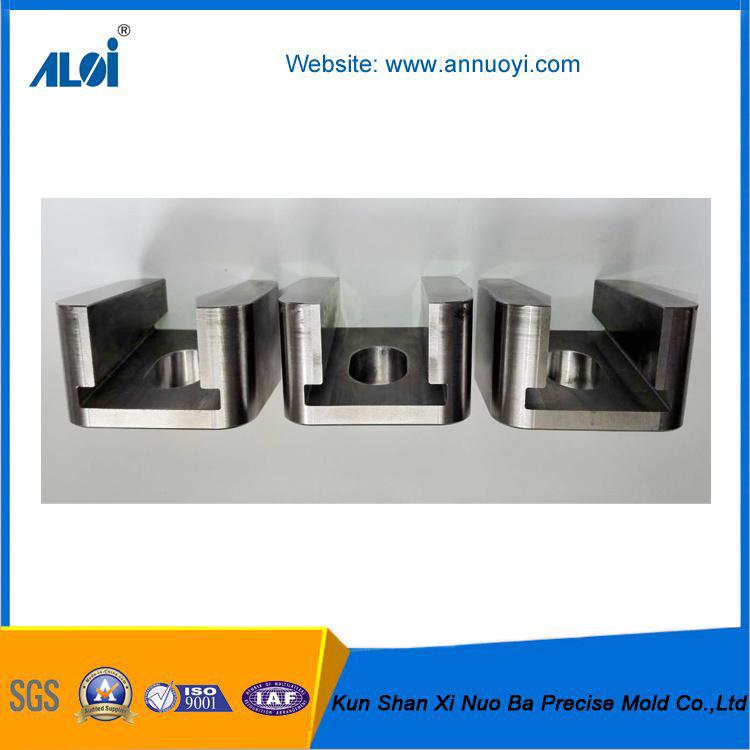 Tungsten Part/OEM Precision Machinery CNC Machining Parts