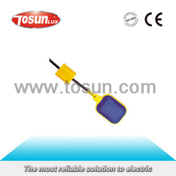 Float Switch for Water Tank