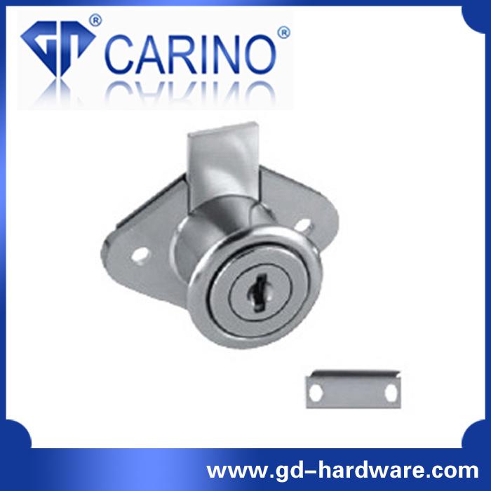 Cheap Price Cabinet Furniture Drawer Lock (138C)
