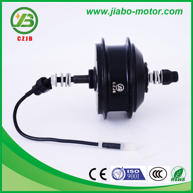 Czjb Jb-92c Electric Bicycle E-Bike Rear Wheel Hub Motor