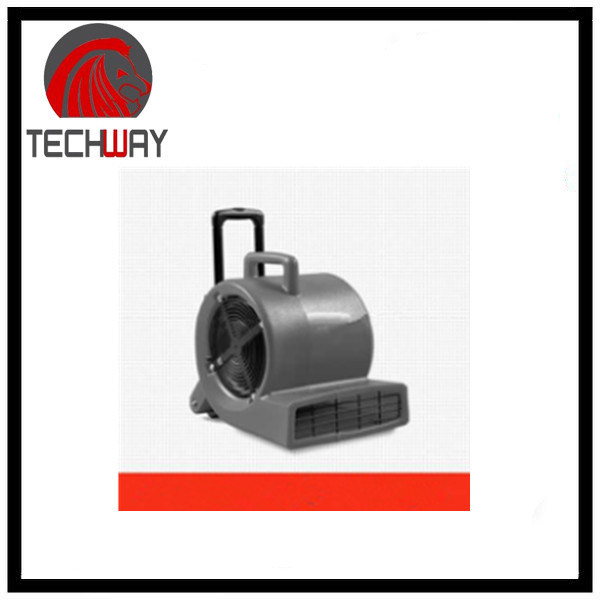 Tw-Gmab850 Air Blower/Strong Wind, Low Noise