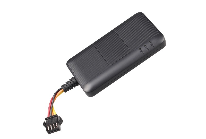 Micro Wetrack2GPS Tracker GPS Vehicle Tracking and GPS+Gsmgprs Relay Indicator Tracking Et200 Remote Cut off