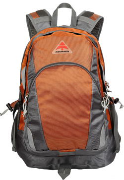 Professional High Quality Outdoor Camping Laptop Backpack with Good Price