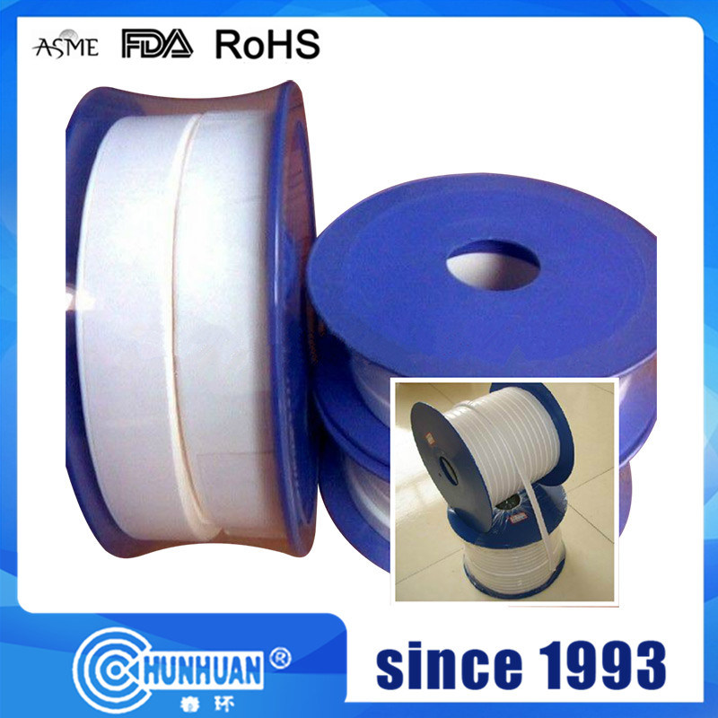 Expanded PTFE Tape with Joint Sealant