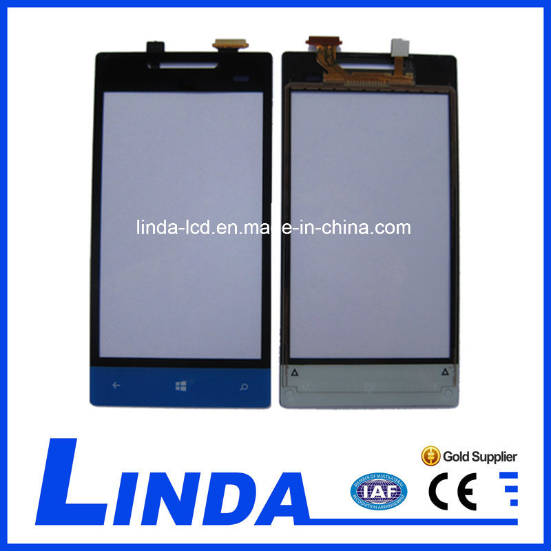 Good Quality Touch Screen for HTC 8s Digitizer