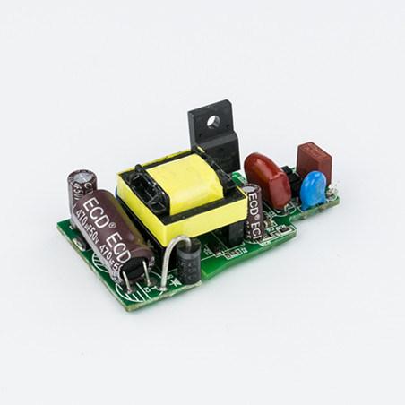 Integrated Aluminum 28W LED PAR Light (YM-PAR30-OS)