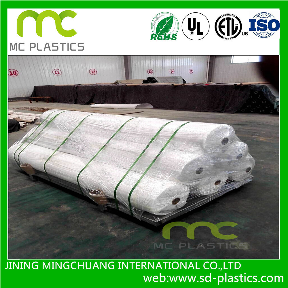 PVC Covering/Flooring/Construction Material /Matte/Glossy Film Rolls for Industrial/ Medical /Transportation/Building &Construction /Decorations/Flooring