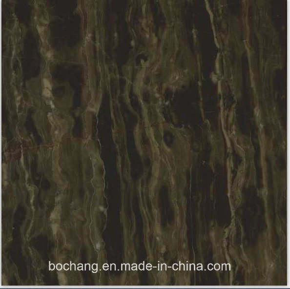 Coffee Marble for Flooring Tile