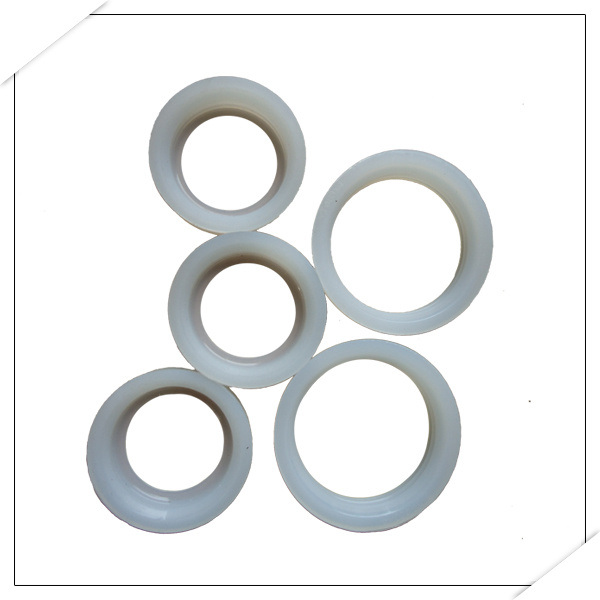 Solar Water Heater Silicon Rings