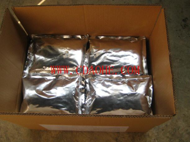 Methionine Zinc for Feed Additive