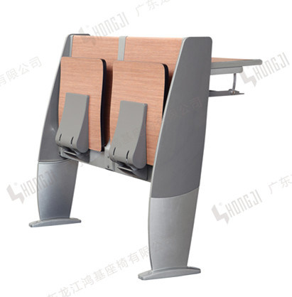 University School Classroom Furniture