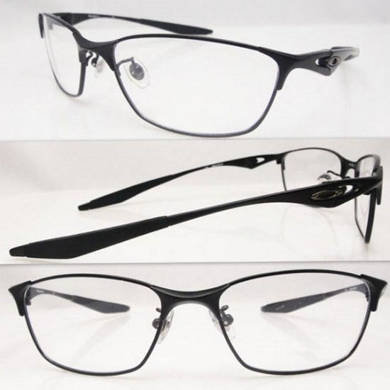 Eyeglass Frames For Sale China - Bitterroot Public Library