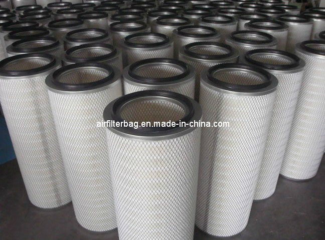 Filter Cartridge for Dust Collector