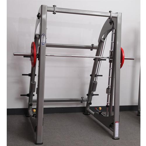 Professional Gym Equipment Smith Machine