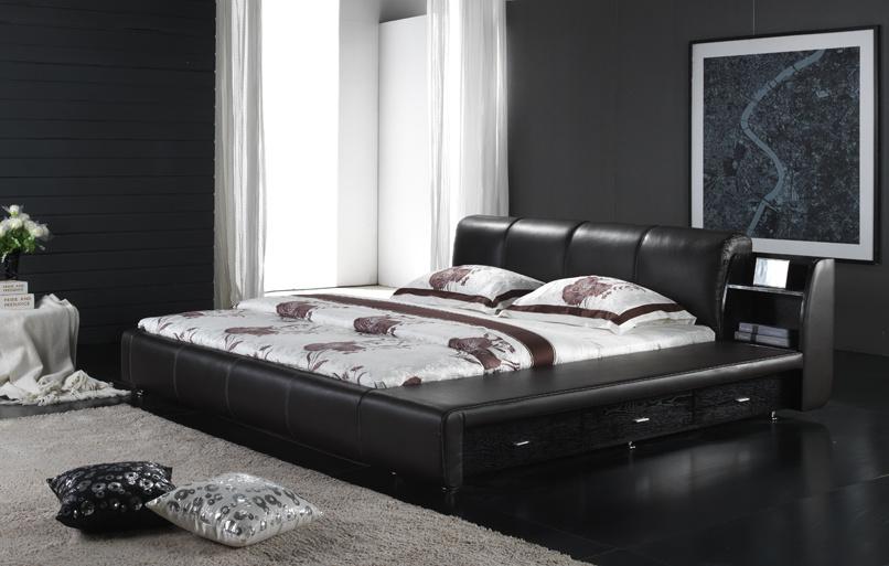 Chambre Bebe Vert Et Mauve :  de produit meubles de conceptions modernes chambre a coucher bst531