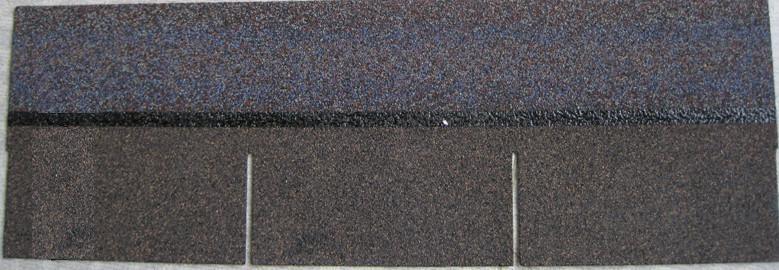 Roof Shingles/Roof Tiles/Asphalt Shingle