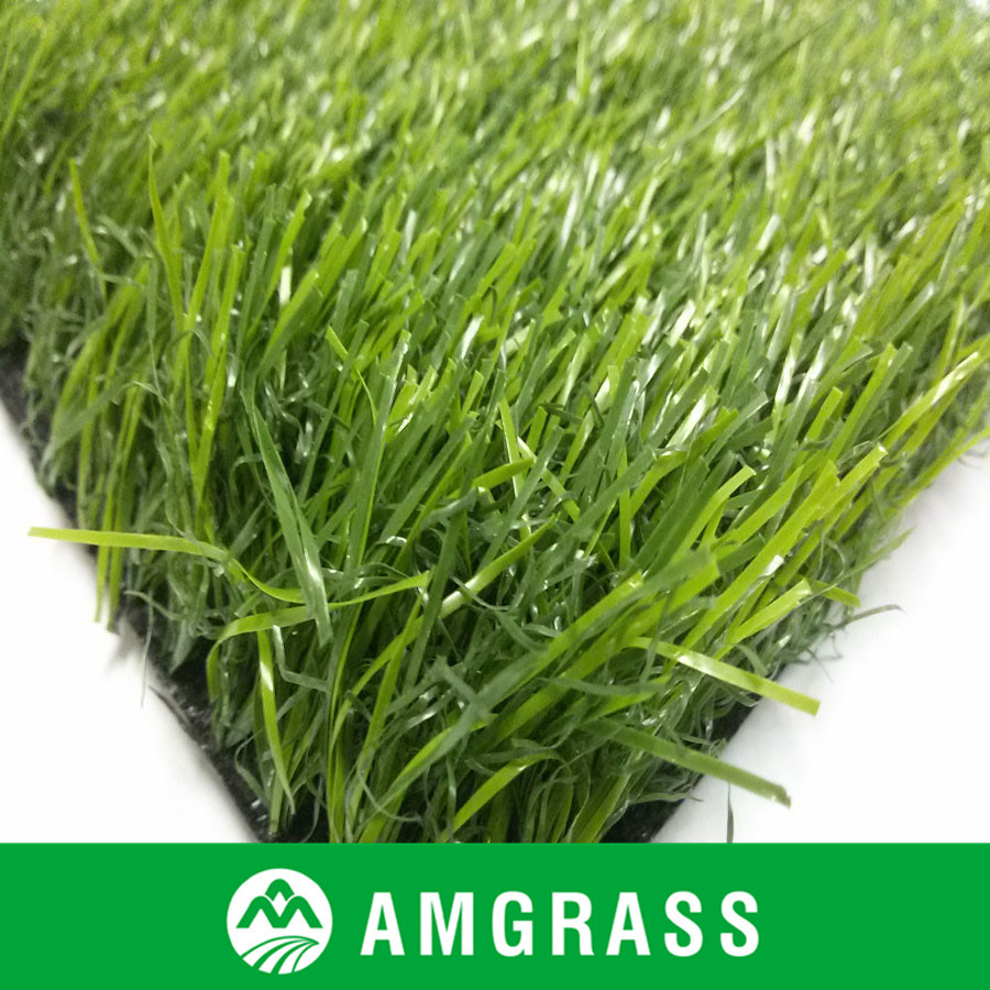 Artificial Turf - The Balcony Artificial Grass - Artificial Hall, Ornamental, Garden Lawn (AMF323-40L)