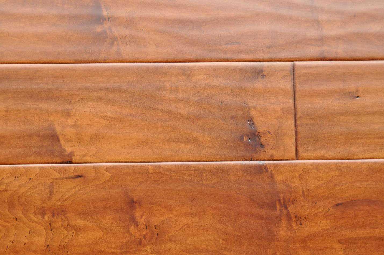 Wood Floor Services Oak Planks Antique