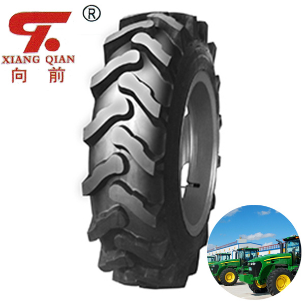 R1 Pattern Bias Agricultural Tire for Farmwork (14.9-24)