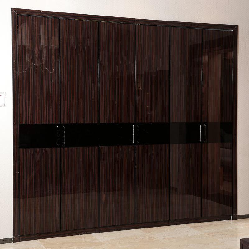 Bedroom Swing Door 800 x 800