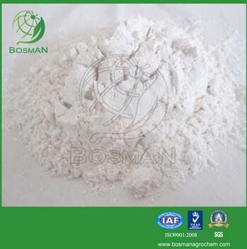 Insecticide tech Fenbutatin Oxide 95% TC