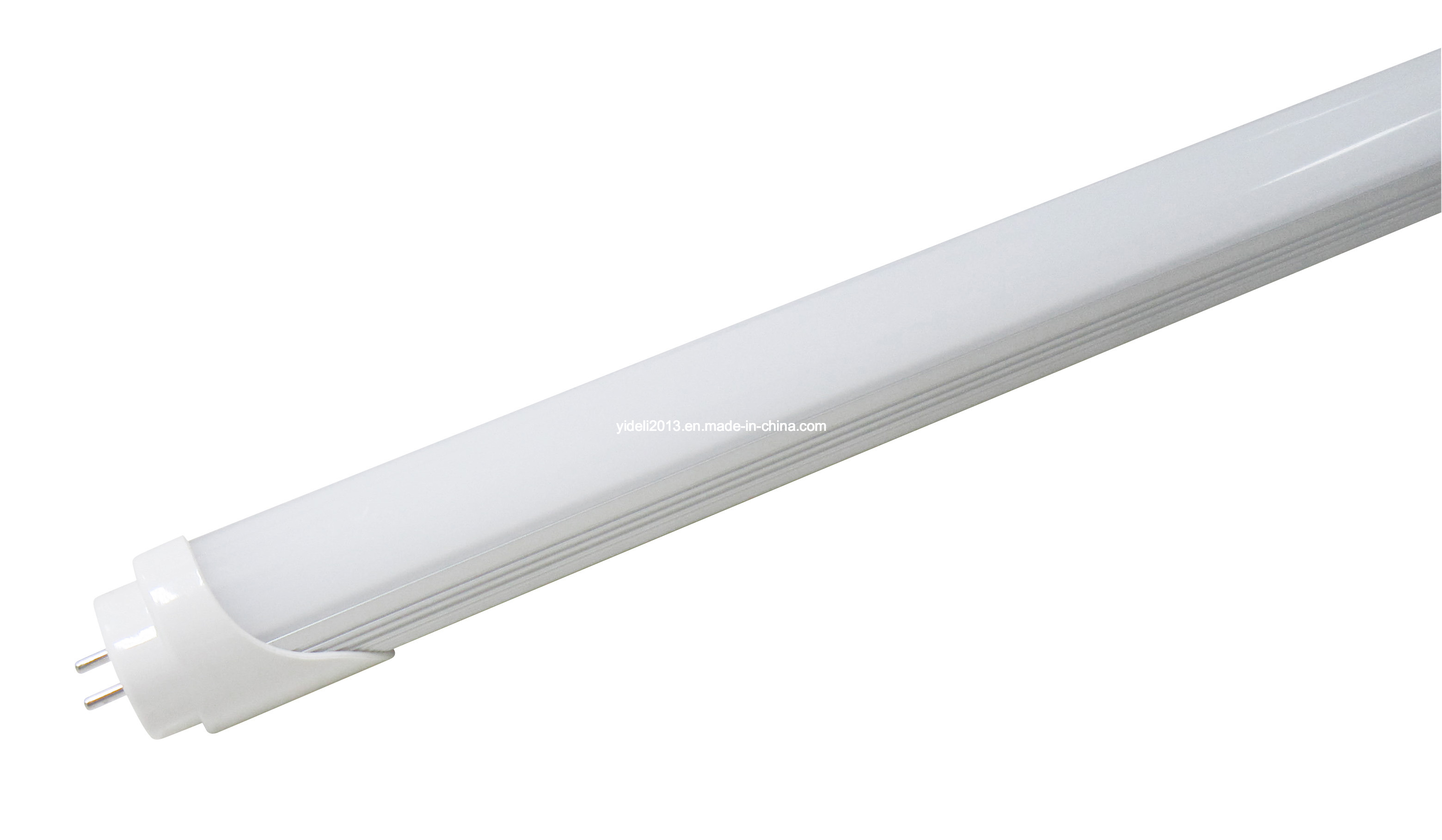 C-Tick Approved 2835 SMD LED Tube 1200mm LED T8 Tube