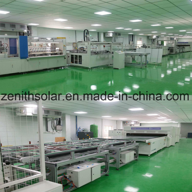 PV Line Machinery-Full Auto PV Line