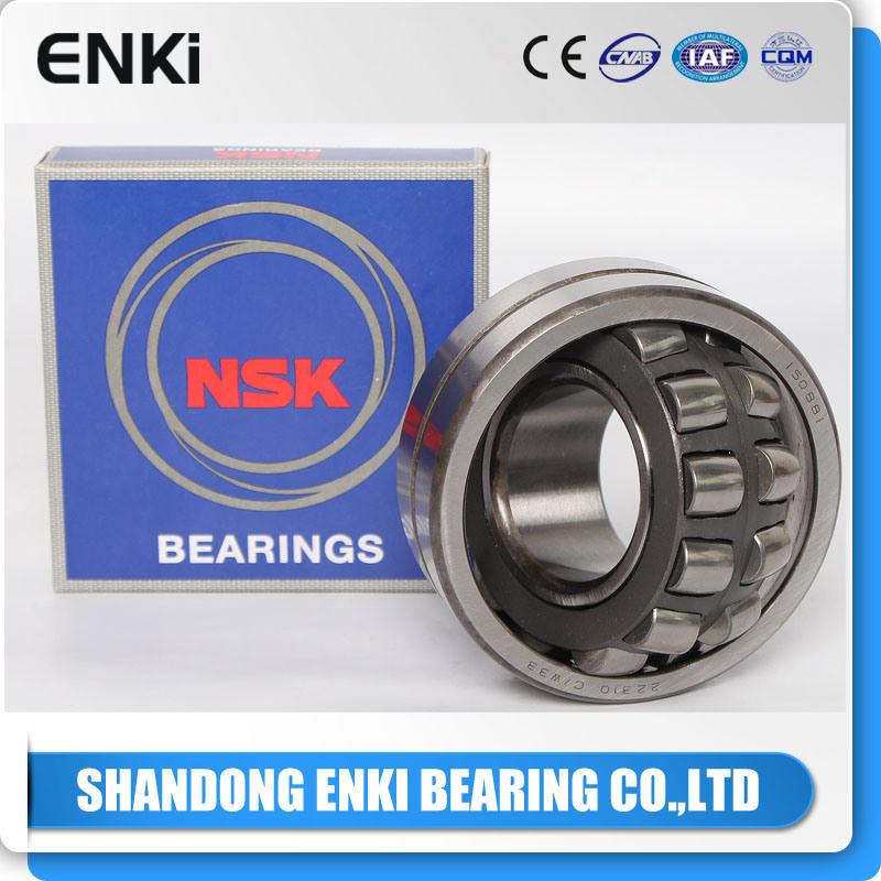 NSK Spherical Roller Elevator Bearings 24028c