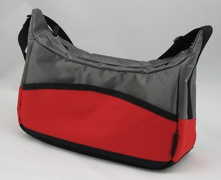 Hot Sale Promotional Cooler Lunch Bag