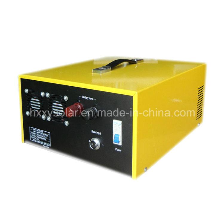 Manufature Direct Sale Solar Power Inverter Solar Power System 1000W 1500W 3000W