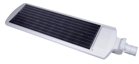 Solar Street Light 30W LED