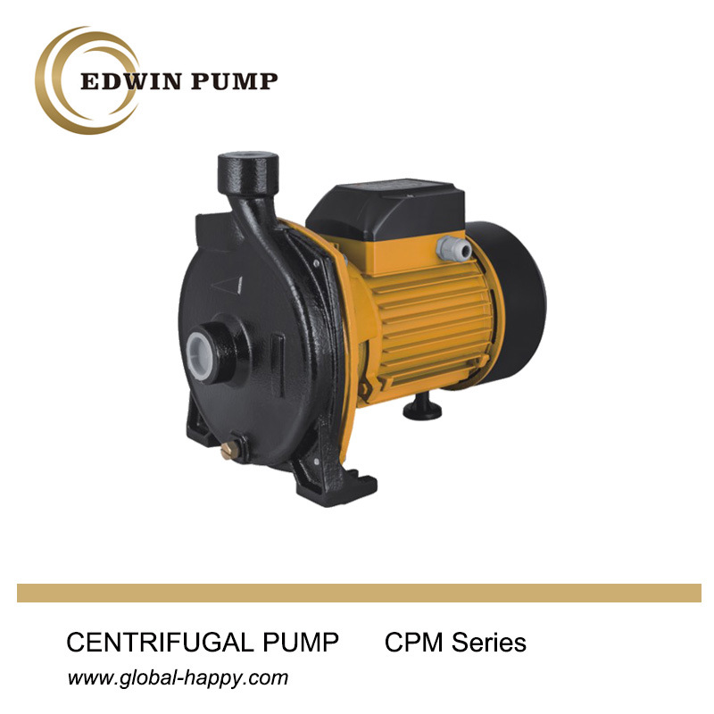 Cpm158 Domestic Centrifugal Water Pump