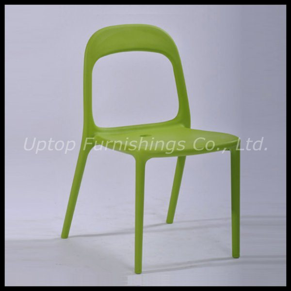 China New Design Outdoor Plastic Dining Restaurant Chair  : New Design Outdoor Plastic Dining Restaurant Chair SP UC160  from uptopcn.en.made-in-china.com size 600 x 600 jpeg 26kB