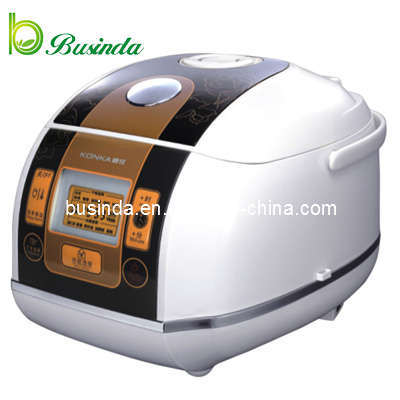 Electric Home Appliances on Electric Rice Cooker In Home Appliance  Bd Zna5l    China Rice Cooker