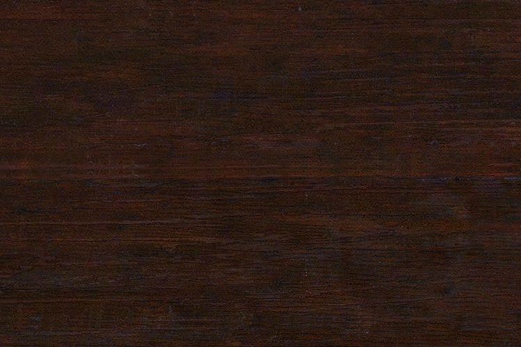 Wooden Tiles Texture