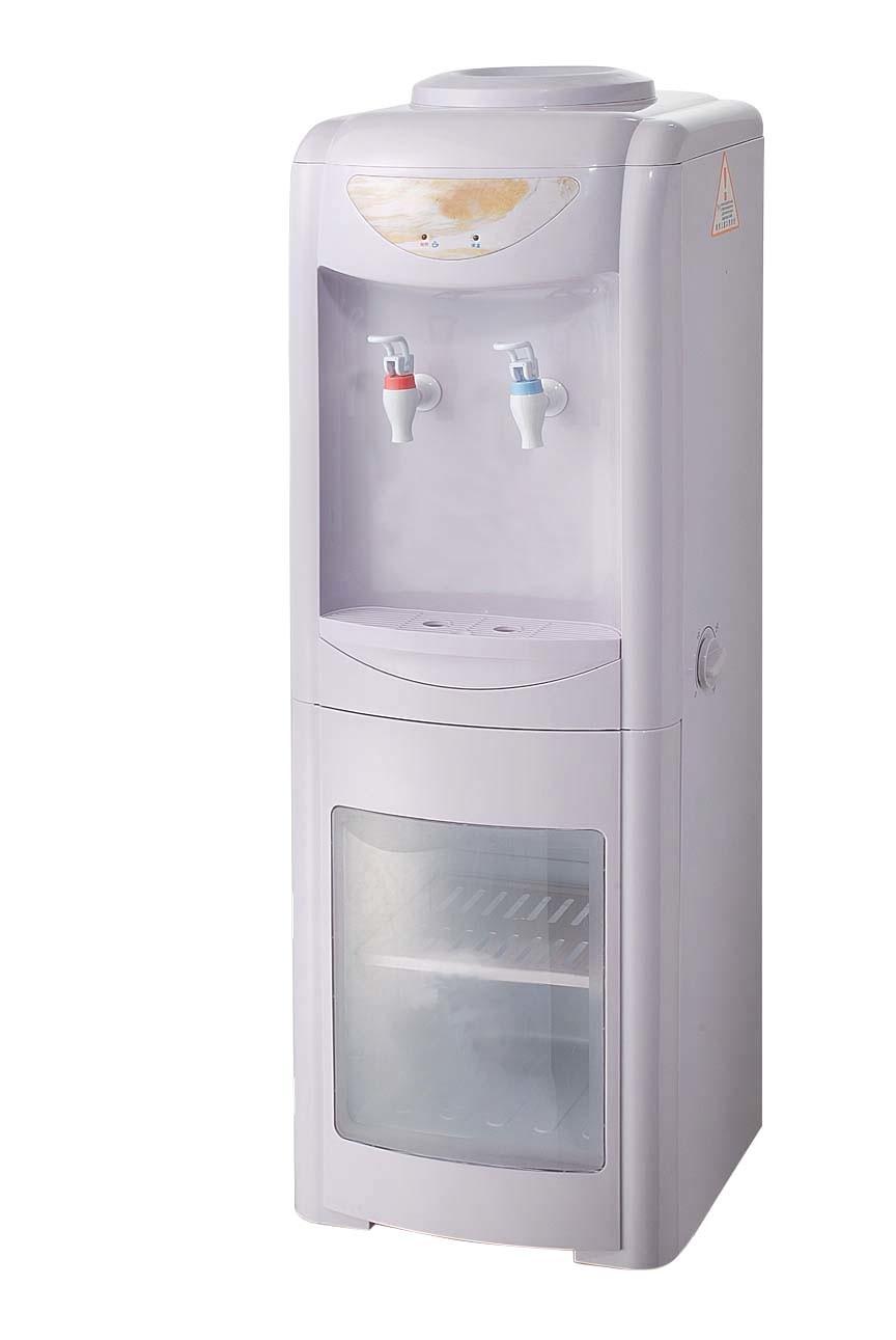China Water Dispenser  China Water Dispenser, Electric