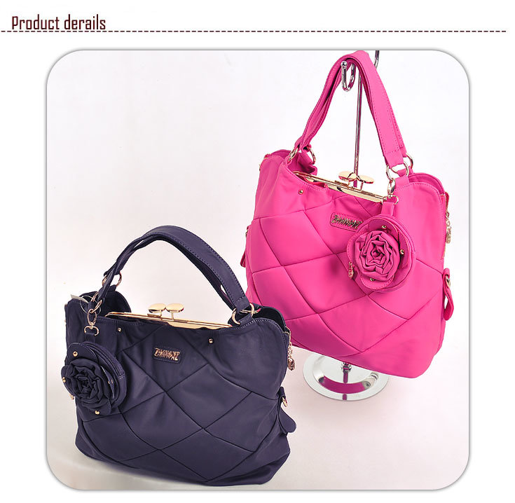 -2011-Top-Fashion-Bags-Handbags.html: Size:735x718 - 77k: Designer Bags