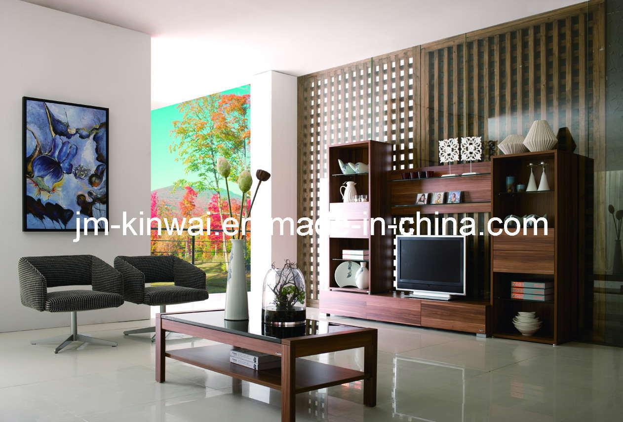China Melamine Tv Unit Living Room Furniture 2 China Tv Unit Tv Stand