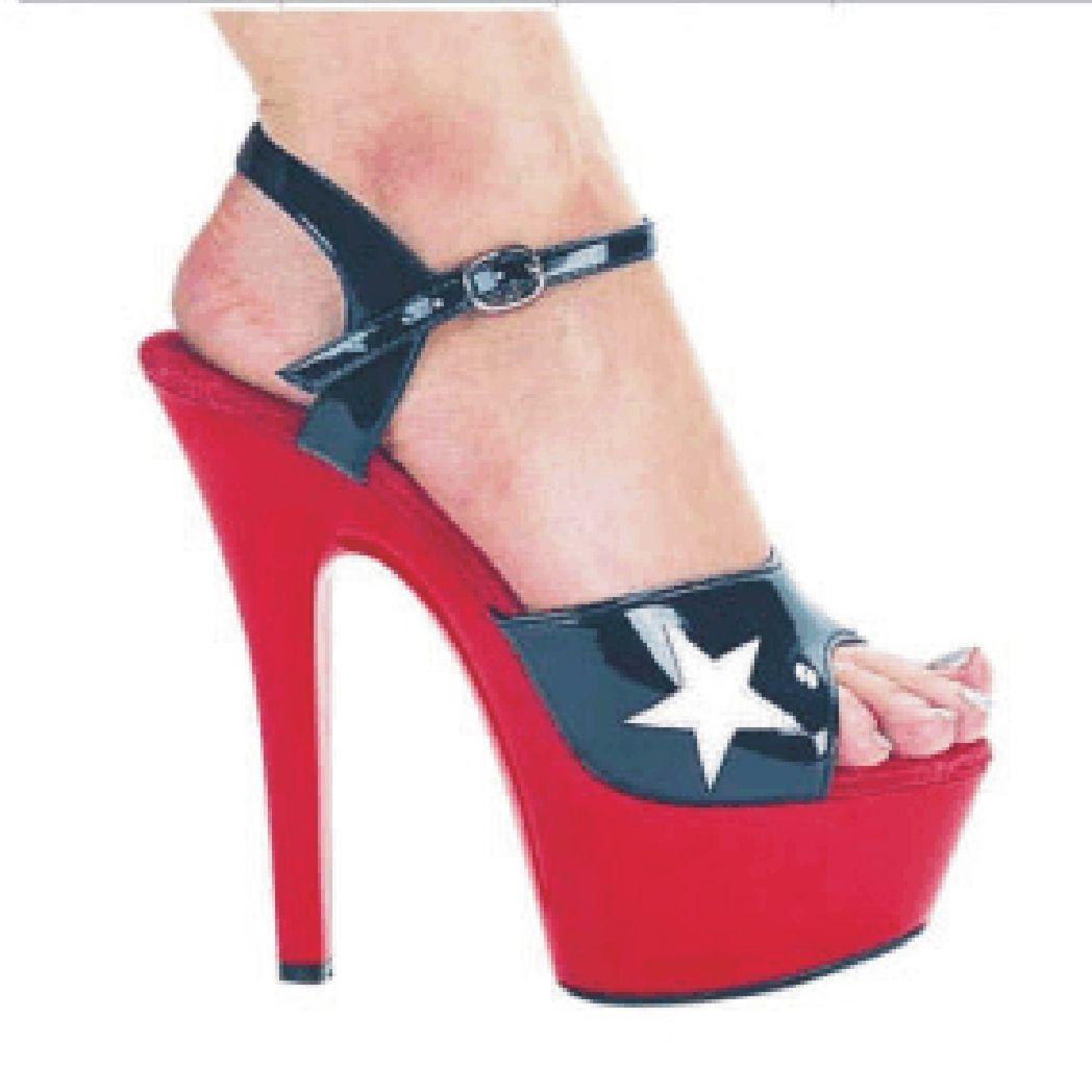 china high heel shoes china high heel shoes