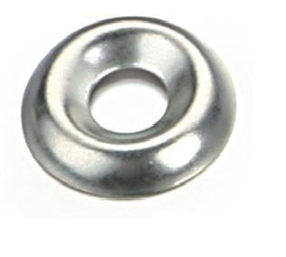 China Screw Cup Washers ZH-0015 - China screw washers ...