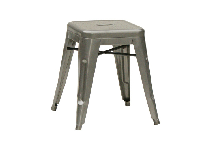 Tolix Marais Stool 18 In Lhd 857 H45 Photos Amp Pictures