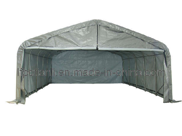 Outdoor Shelters For Vehicles : China outdoor car shelter c carport garage
