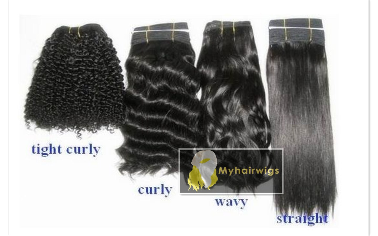 100 Real Hair Extensions 121